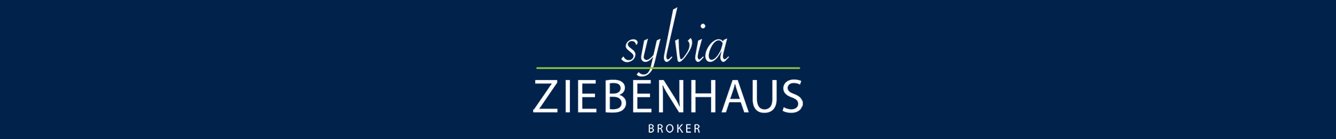 Homes For Sale | Sylvia Ziebenhaus Real Estate